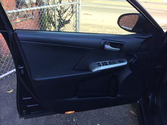2014 Toyota Camry SE Sport New Brunswick, New Jersey 19