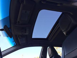 2014 Toyota Camry SE Sport New Brunswick, New Jersey 11