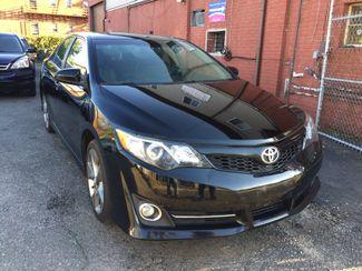 2014 Toyota Camry SE Sport New Brunswick, New Jersey 4