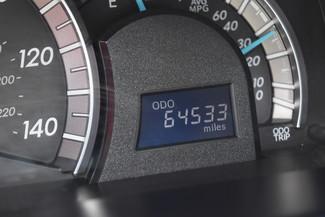 2014 Toyota Camry SE Ogden, UT 14