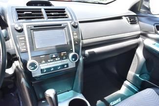 2014 Toyota Camry SE Ogden, UT 20
