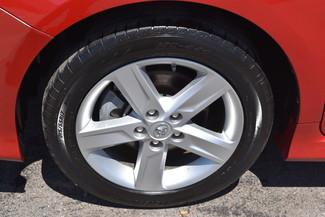 2014 Toyota Camry SE Ogden, UT 10