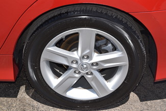 2014 Toyota Camry SE Ogden, UT 11
