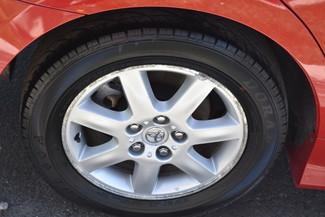 2014 Toyota Camry SE Ogden, UT 12