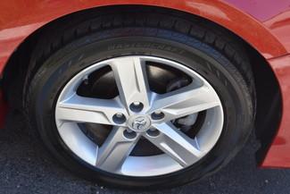 2014 Toyota Camry SE Ogden, UT 13