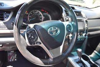2014 Toyota Camry SE Ogden, UT 15