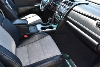 2014 Toyota Camry SE Ogden, UT 24