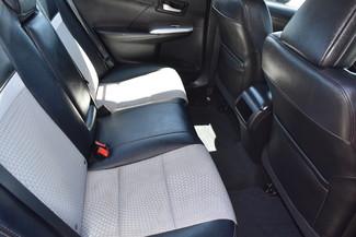 2014 Toyota Camry SE Ogden, UT 22