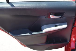2014 Toyota Camry SE Ogden, UT 19