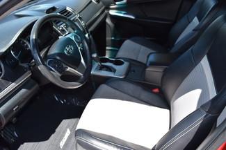 2014 Toyota Camry SE Ogden, UT 16