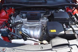 2014 Toyota Camry SE Ogden, UT 26
