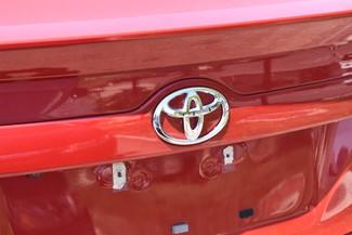 2014 Toyota Camry SE Ogden, UT 28