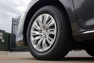 2014 Toyota Camry 2014.5 * LE * 35 MPG * Local Dallas Car * PWR SEAT Plano, Texas 32
