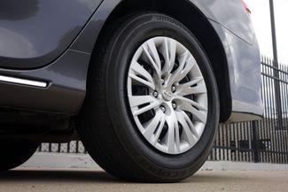 2014 Toyota Camry 2014.5 * LE * 35 MPG * Local Dallas Car * PWR SEAT Plano, Texas 35