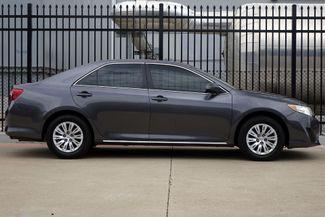 2014 Toyota Camry 2014.5 * LE * 35 MPG * Local Dallas Car * PWR SEAT Plano, Texas 2
