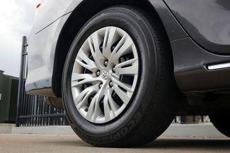 2014 Toyota Camry 2014.5 * LE * 35 MPG * Local Dallas Car * PWR SEAT Plano, Texas 34