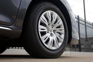 2014 Toyota Camry 2014.5 * LE * 35 MPG * Local Dallas Car * PWR SEAT Plano, Texas 33