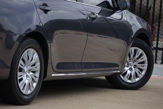 2014 Toyota Camry 2014.5 * LE * 35 MPG * Local Dallas Car * PWR SEAT Plano, Texas 22