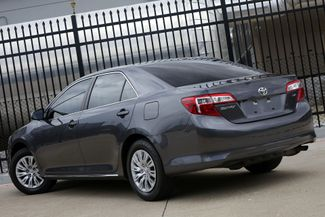 2014 Toyota Camry 2014.5 * LE * 35 MPG * Local Dallas Car * PWR SEAT Plano, Texas 5