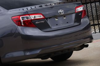 2014 Toyota Camry 2014.5 * LE * 35 MPG * Local Dallas Car * PWR SEAT Plano, Texas 25