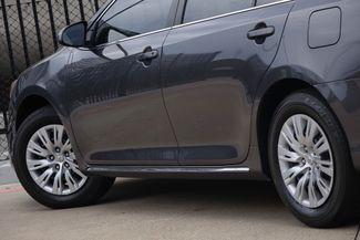 2014 Toyota Camry 2014.5 * LE * 35 MPG * Local Dallas Car * PWR SEAT Plano, Texas 23