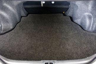 2014 Toyota Camry 2014.5 * LE * 35 MPG * Local Dallas Car * PWR SEAT Plano, Texas 40