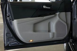 2014 Toyota Camry 2014.5 * LE * 35 MPG * Local Dallas Car * PWR SEAT Plano, Texas 36
