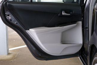 2014 Toyota Camry 2014.5 * LE * 35 MPG * Local Dallas Car * PWR SEAT Plano, Texas 38