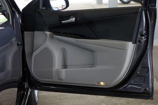 2014 Toyota Camry 2014.5 * LE * 35 MPG * Local Dallas Car * PWR SEAT Plano, Texas 37