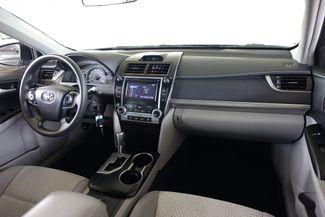2014 Toyota Camry 2014.5 * LE * 35 MPG * Local Dallas Car * PWR SEAT Plano, Texas 11