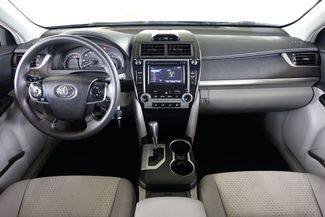 2014 Toyota Camry 2014.5 * LE * 35 MPG * Local Dallas Car * PWR SEAT Plano, Texas 8