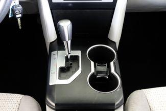 2014 Toyota Camry 2014.5 * LE * 35 MPG * Local Dallas Car * PWR SEAT Plano, Texas 17
