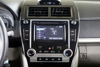 2014 Toyota Camry 2014.5 * LE * 35 MPG * Local Dallas Car * PWR SEAT Plano, Texas 16