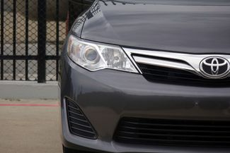 2014 Toyota Camry 2014.5 * LE * 35 MPG * Local Dallas Car * PWR SEAT Plano, Texas 30