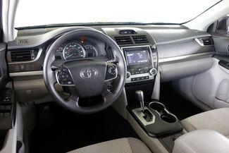 2014 Toyota Camry 2014.5 * LE * 35 MPG * Local Dallas Car * PWR SEAT Plano, Texas 10