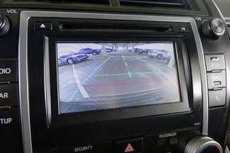 2014 Toyota Camry 2014.5 * LE * 35 MPG * Local Dallas Car * PWR SEAT Plano, Texas 9