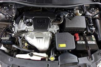 2014 Toyota Camry 2014.5 * LE * 35 MPG * Local Dallas Car * PWR SEAT Plano, Texas 44