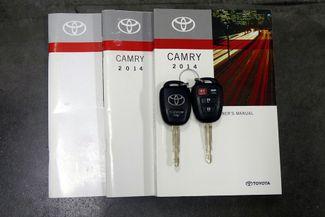 2014 Toyota Camry 2014.5 * LE * 35 MPG * Local Dallas Car * PWR SEAT Plano, Texas 42
