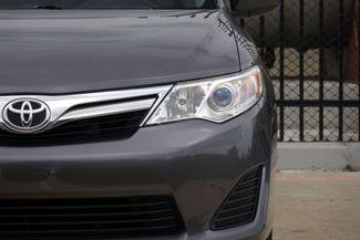 2014 Toyota Camry 2014.5 * LE * 35 MPG * Local Dallas Car * PWR SEAT Plano, Texas 31