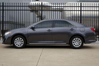 2014 Toyota Camry 2014.5 * LE * 35 MPG * Local Dallas Car * PWR SEAT Plano, Texas 3