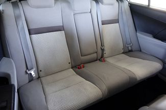 2014 Toyota Camry 2014.5 * LE * 35 MPG * Local Dallas Car * PWR SEAT Plano, Texas 14
