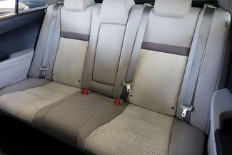 2014 Toyota Camry 2014.5 * LE * 35 MPG * Local Dallas Car * PWR SEAT Plano, Texas 15