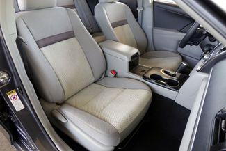2014 Toyota Camry 2014.5 * LE * 35 MPG * Local Dallas Car * PWR SEAT Plano, Texas 13