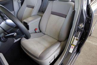 2014 Toyota Camry 2014.5 * LE * 35 MPG * Local Dallas Car * PWR SEAT Plano, Texas 12