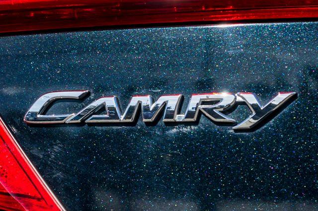 2014 Toyota Camry SE Sport - AUTO - NAVI - 47K MILES Reseda, CA 50