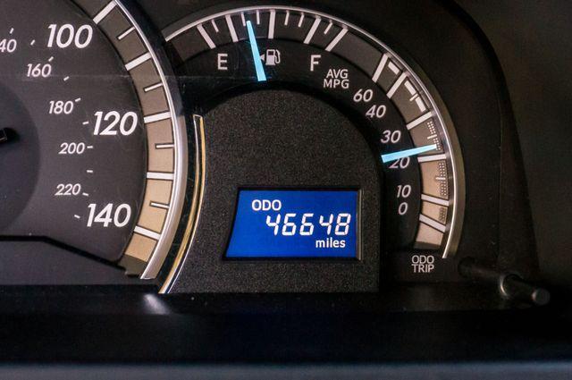 2014 Toyota Camry SE Sport - AUTO - NAVI - 47K MILES Reseda, CA 17