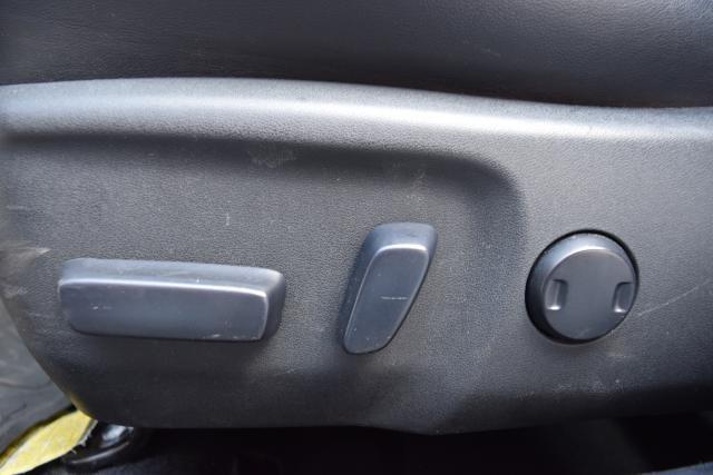 2014 Toyota Camry 4dr Sdn I4 Auto SE (GS) *Ltd Avail* Richmond Hill, New York 11