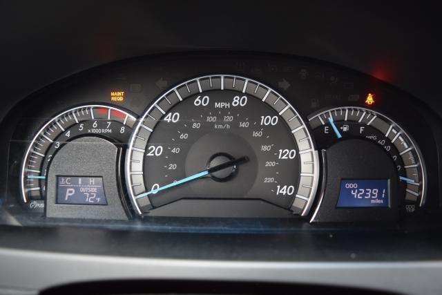 2014 Toyota Camry 4dr Sdn I4 Auto SE (GS) *Ltd Avail* Richmond Hill, New York 13
