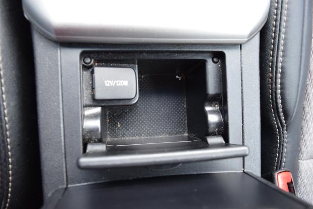 2014 Toyota Camry 4dr Sdn I4 Auto SE (GS) *Ltd Avail* Richmond Hill, New York 18