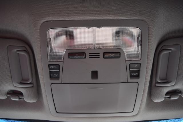 2014 Toyota Camry 4dr Sdn I4 Auto SE (GS) *Ltd Avail* Richmond Hill, New York 19